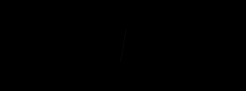 OBF_WEBSITE_SLIDER_NS_LONG