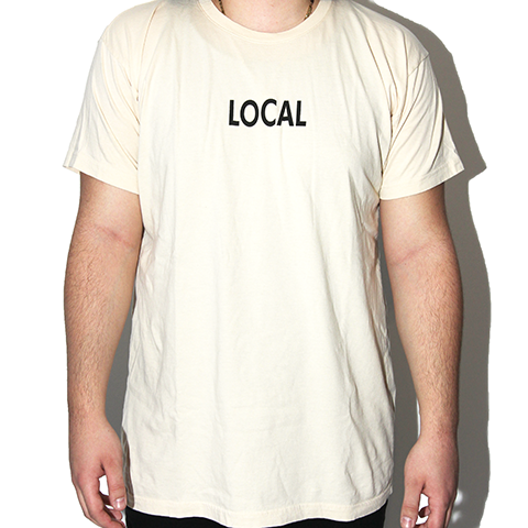 OBF Clothing - LOCAL